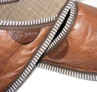 Kozne papuce