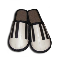 Papuce klavir